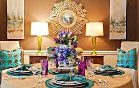 feng shui dining room wall color. cool color for dining room feng shui 66 on table sets with wall i