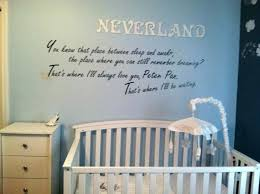 sightly peter pan bedroom wallpaper peter pan nursery decor peter pan crib bedding set main bedroom