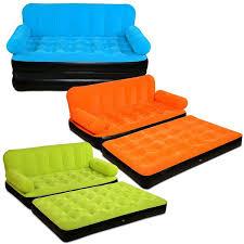 air sofa bed in stan