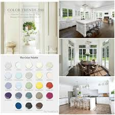 Small Picture 637 best PAINT images on Pinterest Interior paint colors Wall