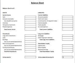 cash balance sheet template free balance sheet form barca fontanacountryinn com