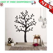 wall vinyl decal decor removable sticker home bed bath room diy stickers decals