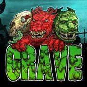 <b>Grave Maker</b> | LyricWiki | FANDOM powered by Wikia