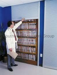 Medical Chart Shelves Medical Chart Storage Shelving Healthcare Filling Cabinets