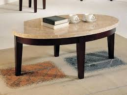 coffee tables image of real marble coffee table set stone top coffee tables image of real