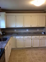 Kitchen Remodeling Richmond Va Interior Awesome Design Inspiration