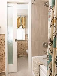 bathroom remodel design. Storage-Packed Bathroom Remodel Design