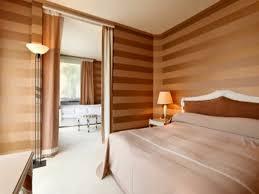 Living Room Color Trends Designer Living Room Colour Painting Stripe Imanada Exterior House