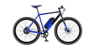 Schwinn Bike Computer Tire Size Chart Schwinn Monroe 350 Review Prices Specs Videos Photos