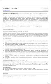 New Rn Resume Examples Awesome Nurse Resumes Samples Licensed Practical Resume Examples Lpn 33