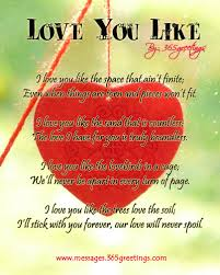 Love Poems For Her To Melt Her Heart 40greetings Adorable Love Poems For The One You Love And Miss In Malayalam