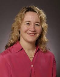 Carol W. greider was dyslexic and other famous scientists with dyslexia