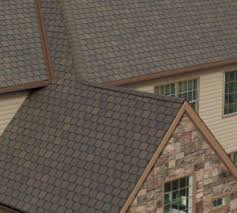 dimensional shingles. Contemporary Dimensional Premium Asphalt Or Composition Shingles Are Called Architectural Dimensional  Shingles These Thicker And Will Cast Shadow Lines Like Wood  To Dimensional Shingles