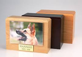 dog ashes box. Brilliant Dog Urn For Petu0027s Ashes With U0026 Free Engraved Plaque For Dog Box