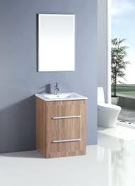 bathroom designer free online. top rated bathroom design software reviews for 2014 planner ipad designer free online e