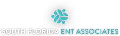 Ent Associates Of North Georgia Best Ent Doctors Specialists Miami Otolaryngologist South Florida