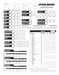 hero forge character sheet rpg sheets art for the character sheets was neat well check