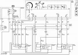 chevy silverado trailer wiring diagram air american samoa 7 pin 6 wire trailer wiring diagram awesome 2008 wiring diagram for chevy 2500 suntee