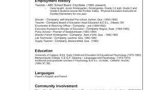Online Instructor Cover Letter Essay About My Mother Utopia Essay