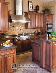 full size of kitchen cabinet cabinet doors line prefab kitchen cabinets bar cabinet size of kitchen