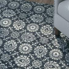 navy and white area rug navy blue and gray area rugs navy and gray area rug
