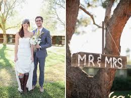 california backyard wedding jessica mike california backyard Wedding Riding Boots barn weddings · yes the riding boots wedding reading book of isaiah