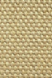 black sisal rug rug agave superior sisal rug in autumn light sisal area rugs sisal