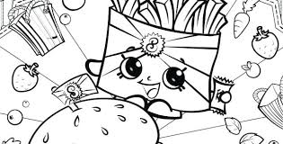 Free Summer Coloring Pages Kids To Print For Adults Halloween Scary