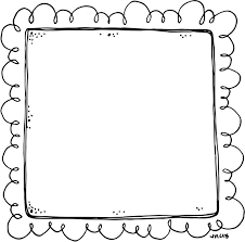 printable frame templates frames templates ender realtypark co