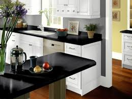 kitchen design white cabinets stainless appliances. Image Of: Kitchen Design White Cabinets Wood Floor Stainless Appliances F