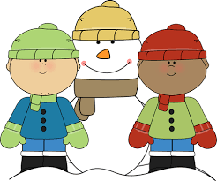 Image result for christmas clipart for kids