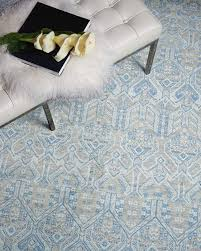 wonderful area rugs marvelous costco area rugs thomasville special pertaining to thomasville area rugs popular