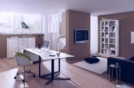 Office Bedrooms. Office And Bedroom. Living Room Desk Graceful On Plus Best  Ideas Window