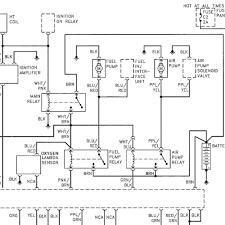 ngk o2 sensor 4 wire wiring diagram wiring library bosch 15730 oxygen sensor wiring diagram wire data schema u2022 bosch o2 sensor wiring diagram