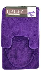 purple bathroom rug sets purple bathroom rugs purple bathroom sets coffee bath runner plum memory foam