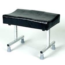 e8002769 under desk leg rest adjule foot stool adjule foot stools foot stool under desk