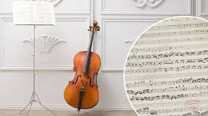 Bach's air on the g string; How Did Pachelbel S Canon In D Become The Most Popular Wedding Song Classic Fm