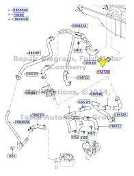 2008 ford explorer heating diagram wiring diagram g11 ford oem 1l2z18472db heater hose hvac heater hose for online ford explorer wiring diagram 2008 ford explorer heating diagram