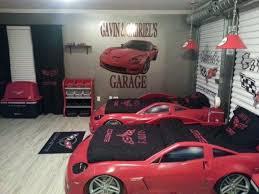 Disney Pixar Cars Bedroom Decorations New Bedroom Ideas Amazing Car Bedroom  Ideas Bedroom Decorating Disney Of