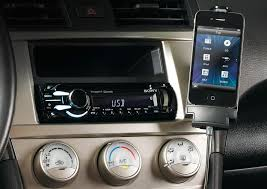 sony app remote lets you control your stereo with your smartphone car stereo remote control wire at Car Stereo Remote Control