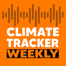 Climate Tracker Weekly