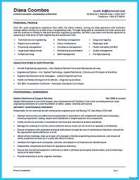Data Entry Clerk Job Description Resume Prep Cook Resume Badak Data Entry Sample Example 100a Best Examples 53