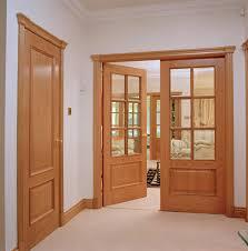 interior door. Interior Doors With Glass Windows Door