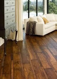 Fantastic Wood Floor Design Ideas with Best 20 Wood Floor Pattern