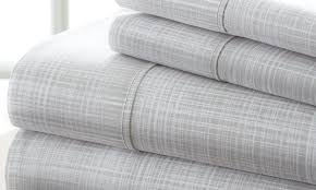 Avoid Fake Thread Counts Make Sure Your Sheets Are The Real Deal