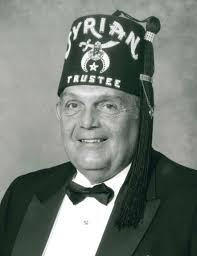 Jerry Roland Forbes Obituary - Amelia, Ohio , EC Nurre Funeral ...