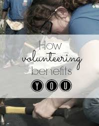best volunteerism images service ideas not only do you benefit your community and those around you when you do volunteer