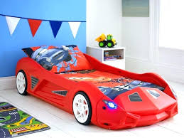 queen size car beds queen size race car bed bed image of race car twin beds for boys