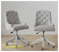 elegant desk chairs. Desk Chair:Swivel Chairs For Kids Inspirational Lorraine Swivel Chair Elegant Y