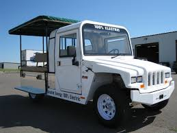 exv2 patriot people transporter
